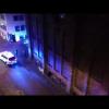 Copenhague en alerta máxima: Se registra un nuevo tiroteo en una sinagoga
