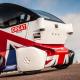 Un auto sin conductor ya recorre las calles del Reino Unido