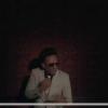 Cromo X - Que Piense En Mi (Video Oficial) 2015 Musica Dominicana