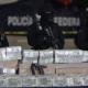 Revelan códigos secretos Fraces claves que usan los carteles de México