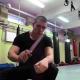 VIDEO Ustedes tienen valor agan esto Using Knife Nunchucks Like A Boss!