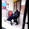 VIDEO Riance con esto dos borracho pelea Drunk Guy Tries To Start A Fight That He Can't Finish!