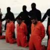 Egipto bombardea al Estado Islámico en Libia, tras decapitación de 21