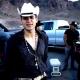 El Anima De Sinaloa 2014 El Chapo Guzman\Video_oficial/ musica de carteles