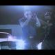 El chuape- oye la que traigo (video oficial) Se burlo el loco