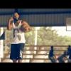 El Fother ft Starlin Cuevas - Tragedia video official 2015