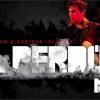 El Perdón - Nicky Jam & Enrique Iglesias | Audio Oficial 2015