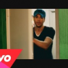 Enrique Iglesias – Drivin You Home (Nueva Música)