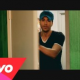 Enrique Iglesias – Drivin You Home (Nueva Música)