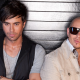 Enrique Iglesias - Let Me Be Your Lover ft. Pitbull (Vídeo Oficial)