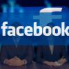¿Ayuda o intrusión? La inteligencia artificial de Facebook leerá todos sus comentarios y mensajes