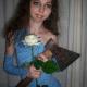 FOTOS Que fueron un errol suvirla al internet Sexy Russian Dating Photos That Failed