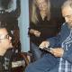 VIDEO Dirigente universitario cubano revela a RT de qué habló con Fidel Castro