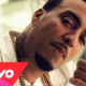 French Montana - Bad B*tch ft. Jeremih (Vídeo Oficial)