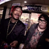 VIDEO Que maldita cura miren Japan Got Flow: The Chief Keef Of Japan With Andy Milonakis