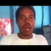 VIDEO Entrevista a Garraman El loco que huele tine miren esto