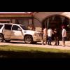 High Rollaz - Fuego [Dallas, TX Unsigned Artist] Nuevo artista video