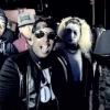 Hora De Peligro (Video Oficial) - Tali que maldito flow me gusta esto