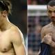Ibrahimovic muestra su lucha contra el hambre 'a flor de piel'