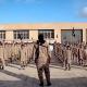Video: El Estado Islámico entrena a niños de cinco años ISIS release chilling CHILDREN's