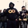 Nuevo - Game Ft.Keyshia Cole, Omar Cruz, Jadakiss, Bun B, Pusha T, Fat Joe & Young Buck - Pain (DJ EMI Remix)