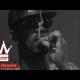 Juicy J Feat. Project Pat - Denna Bitch Rap music demaciada dura