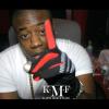 Trav Feat. King Jigg - Hustle Hard Guetto music Rap americano