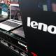 Lenovo instala un programa 'espía' en sus computadoras