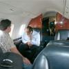 Quirino Narcotraficante habla del contrato del ex presidente Leonel Fernandez (Via Skipe)