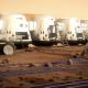 """Mars One: """"Esperimento quieren manda un grupo de personas al planeta marte sin retorno Todos vamos a morir"""