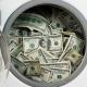 ¿Cómo lavan su dinero los carteles mexicanos? miren deque manera