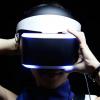 Apple desarrolla su propia realidad virtual miren este desarrolo tecnologico