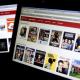 Mira lo 5 trucos para exprimir al máximo tu cuenta de Netflix