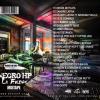 Negro HP ANTITETANICA (La Fiebre Mixtape) Rap Nuevo Masacre