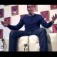 NO LOS NOMINARON VIDEO OFFICIAL 2015 RIANCE CURENCE CON ESTO