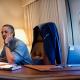 ¿Cuánto vale un viaje de avión del presidente Obama?