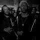 OG Maco - FUCKEMx3 Rap Americano guetto new music se burlo