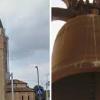 Italia: Multan a una parroquia por tener campanas