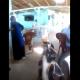 VIDEO Miren quien entro al party This Goat Can Definitely Party