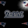 Los Patriots de Nueva Inglaterra ganan el Super Bowl The New England Patriots win the Super Bowl