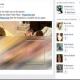 Un vídeo de contenido pornográfico infecta más de 110.000 ordenadores de usuarios de Facebook