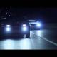 QUIMICO ULTRAMEGA FT BOY WARRIOR - Musica de capo (video oficial) copia