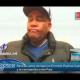 VIDEO Revelan Quirino envía carta a Leonel Fernández para que pague 200 millones que adeuda