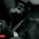 Rick Ross - Wuzzup Rap Americano guetto music new video