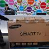 Cuidado con lo que diga: su televisor Samsung podría escucharle