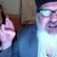 VIDEO Porno Riance con este loco Randy Quaid's Sex Video Proves He's Completely Lost His Mind