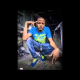 Sin Freno Ft. MGP The Saw - Tu No Tiene' Money (Musica & Problema The Mixtape)