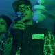 Hustle Gang (T.I., Young Dro, Spodee, Yung Booke & Shad Da God) - I Do The Most