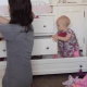 VIDEO Que lindo miren Why Mom's Never Get Anything Done!