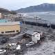 Hawái debe preparse para un súper tsunami similar al de Japón 2011